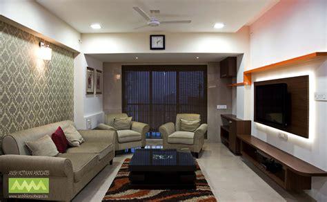 simple interior design styles simple interior design living room indian style living room