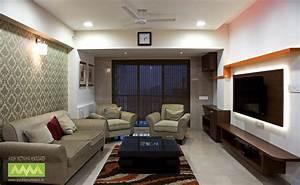 indian room interior design galleries best interior design With best interior design for living room 2017