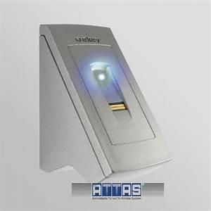 Elektronische Türschlösser Test : fingerprint t r ffner test die 5 besten elektronischen t rschl sser ~ Eleganceandgraceweddings.com Haus und Dekorationen