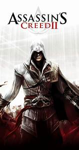 Assassin's Creed II (Video Game 2009) - Full Cast & Crew ...