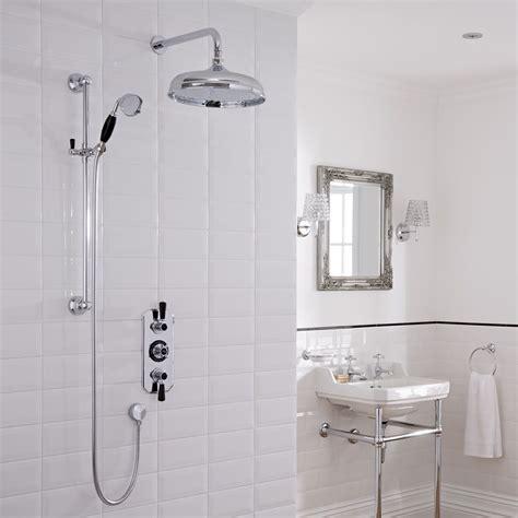 doccetta doccia kit doccia tradizionale completo con miscelatore doccia