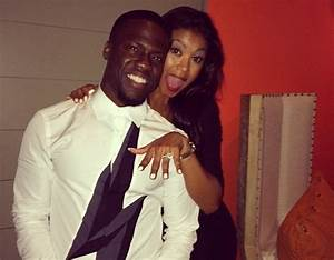 Kevin Hart Wife, Ex wife And Girlfriend: All You Need To Know