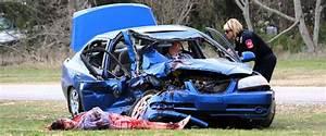 Cnn Study  Insurance Companies Play Hardball With Car