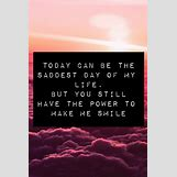 I Still Love You Quotes Tumblr | 500 x 750 jpeg 221kB