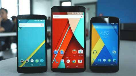 newest android update nexus 4 android update news androidpit