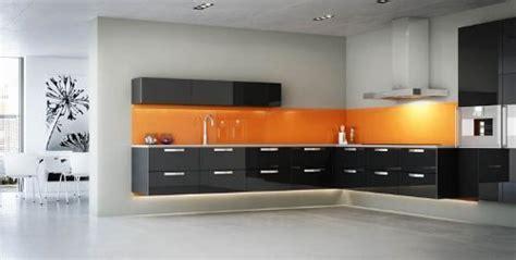 Cornwood Kitchens, Birmingham   Kitchen Manufacturer
