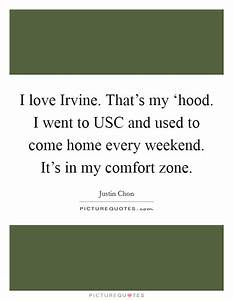 Usc Quotes | Us... Usc Motivational Quotes