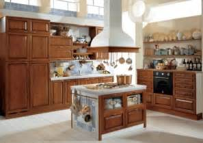 kitchen island with range important things you should to about island range hoods modern home design gallery