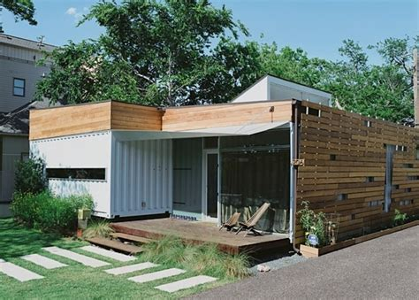 Resale value of shipping container homes | Container Living