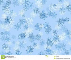Holiday Background - PowerPoint Backgrounds for Free ...