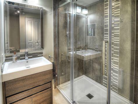 image ceramique salle bain dootdadoo id 233 es de conception sont int 233 ressants 224 votre d 233 cor