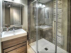 salle de bain ceramique photo maison design bahbecom With ceramique salle de bain photo