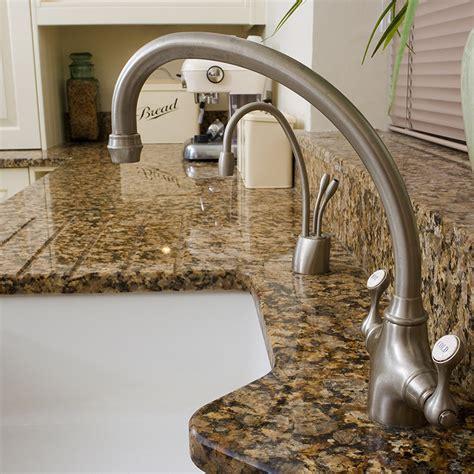 accessoire robinet cuisine robinet de cuisine rétro l 39 accessoire déco tendance