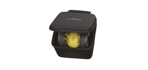 storage case  parrot jumping race  night parrot store official