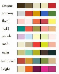 Color Palette Ideas Free Stock Photo Public Domain Pictures