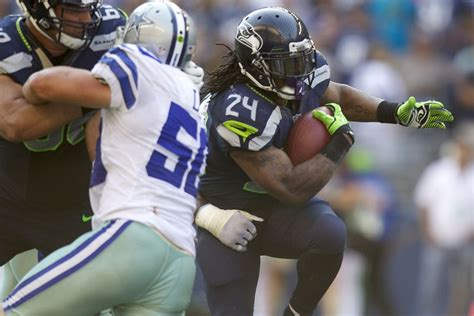 cowboys  seahawks  questions  field gulls