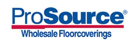 pro source floors financial benchmarking prosource wholesale floorcoverings