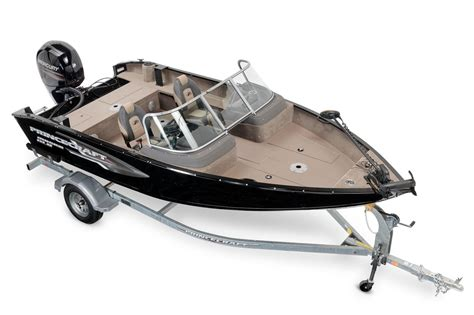 Princecraft Aluminum Fishing Boat For Sale by 2016 New Princecraft Maska Dlx Ws Aluminum Fishing Boat