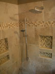 Best Plants For Bathroom Without Window by Master Bath With Walk In Shower Traditional Boston