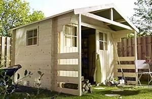 Gartenhaus Holz Klein : gartenhaus holz klein test gartenbau f r jederman ganz einfach februar 2019 ~ Orissabook.com Haus und Dekorationen