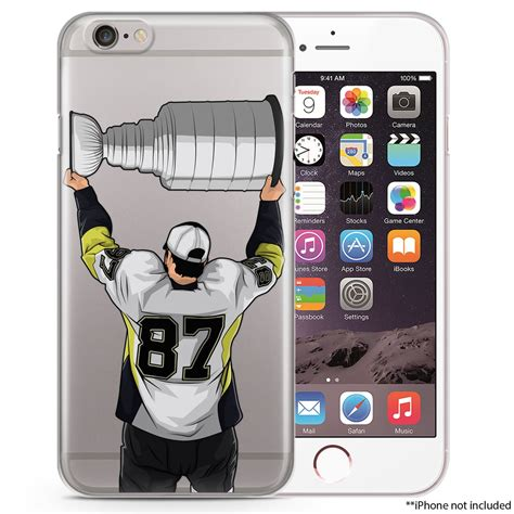 champs hockey iphone case fancy phone case