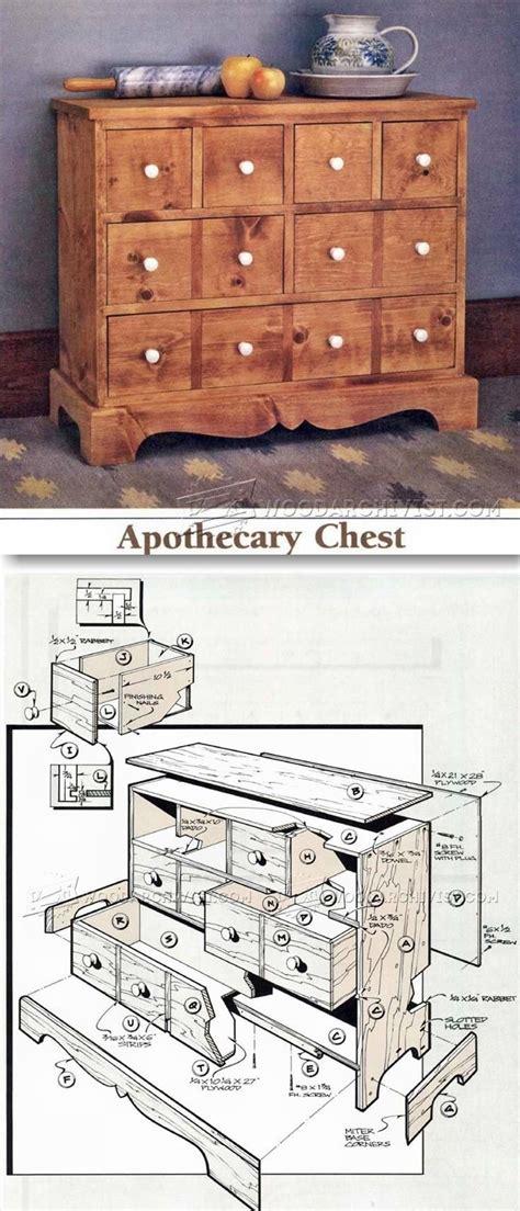 images  primitive pine woodworking