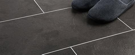 polyflor camaro atlantic slate  vinyl flooring