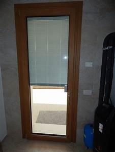 Porta Finestra Uni One Modello Complanare Padova Realizzazione porte, finestre, portoncini d