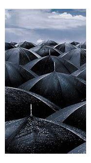 [50+] 3D Rain Wallpaper on WallpaperSafari