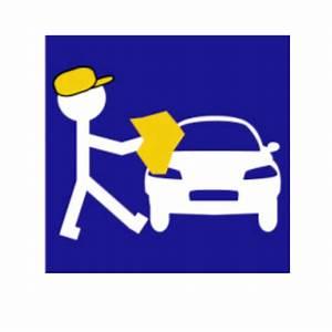Lavage A Sec : parking paris le service de lavage sec se d veloppe bien ~ Melissatoandfro.com Idées de Décoration