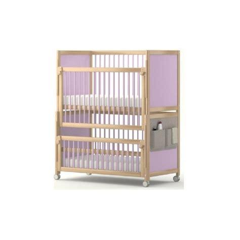 chambre fille avec lit superpos lit superpose avec lit bebe 28 images lit enfant