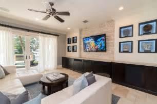 nautical living room furniture modern house