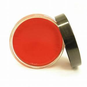 renovateur avel rouge pour cuir d39ameublement With tapis d entrée avec cirage canapé cuir rouge