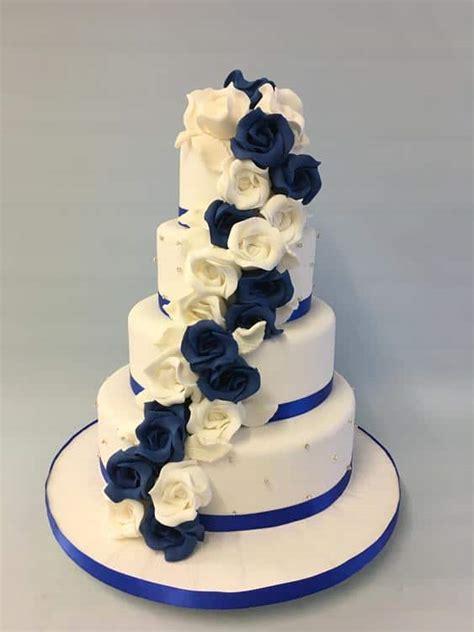 wedding cakes amazing cakes irish wedding cakes based