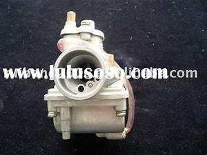 Dinli 2 Stroke Carburetor 50-90cc For Sale