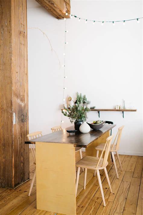 Blog De DecoraÇÃopuxe A Cadeira E Sente!  A Simplicidade
