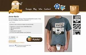 Design Online Shop : 20 best online store design creative stall ~ Watch28wear.com Haus und Dekorationen