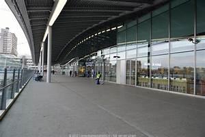 tennishal rotterdam