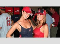 St Louis Cardinals Claim 2011 World Series Title