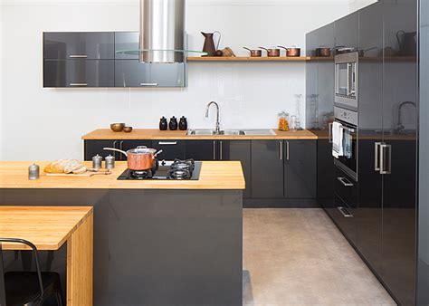 bunnings design a kitchen kitchen timeframes kaboodle kitchen 4995