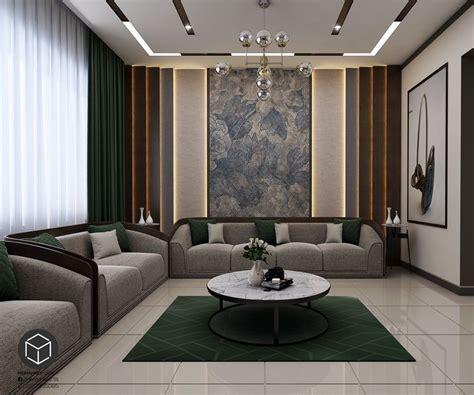 living room modern interior design  dream houses
