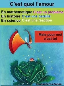 Parquet Stratifié C Est Quoi : citation c 39 est quoi l 39 amour ~ Premium-room.com Idées de Décoration
