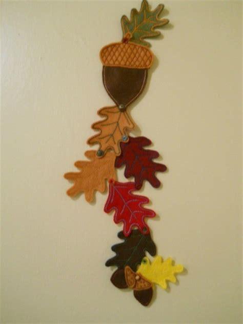 homemade thanksgiving decorations thriftyfun