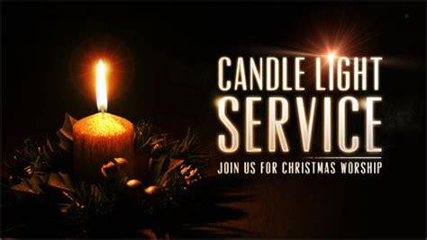 christmas light service christmas decorating
