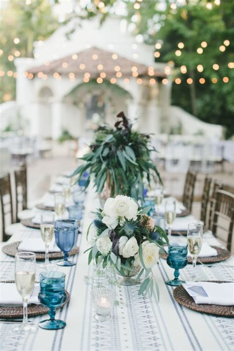 best 20 bohemian style weddings ideas on
