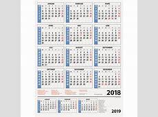 Norsk kalender, 7sans Årskalender, Almanakkforlaget AS