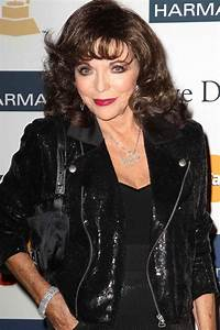 5780 best images about Joan Collins DBE on Pinterest