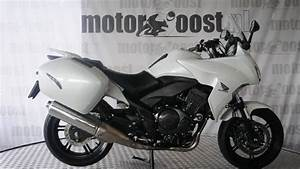 Honda Cbf 1000 F : honda cbf 1000 f abs youtube ~ Medecine-chirurgie-esthetiques.com Avis de Voitures