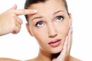 Tips to remove wrinkles from face