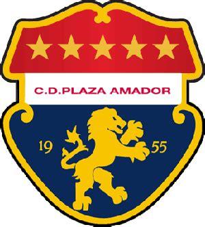 cd plaza amador wikipedia